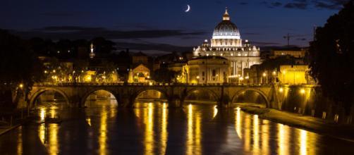 Hotel 4 stelle nel centro di Roma nel Lazio