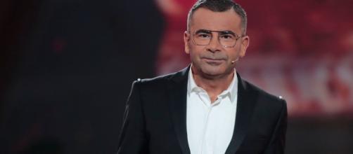 Jorge Javier Vázquez y su 'zasca' a Antena 3 durante la emisión de ... - bekia.es