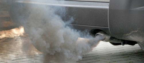 Le auto a gas inquinano quanto quelle diesel e a benzina