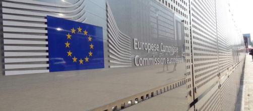 L'Unione Europea ha bocciato la manovra dell'Italia
