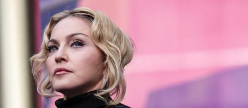 Madonna cerca un cuoco: lo stipendio si aggirerebbe sui 10.000 Euro al mese - musicaccia.com