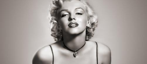 Marilyn Monroe foi um dos maiores símbolos sexuais do século 20.