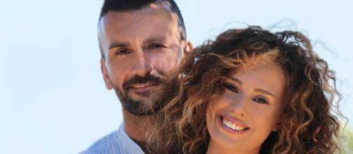 """Nicola Panico: """"Hanno ucciso mio padre"""" - la confessione choc ... - stranotizie.it"""