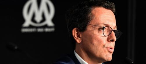 OM : Eyraud n'exclut pas un mercato actif