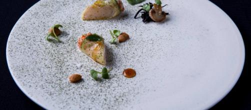 Os pratos de Alex Atala valorizam a regionalidade e aproveitam o máximo dos ingredientes nacionais.