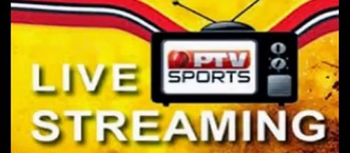 Pakistan vs Bangladesh series LIVE STREAM - PTV Sports 2015 ... - dailymotion.com