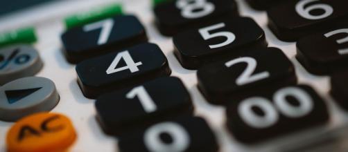 Pensioni e Manovra 2019, anche dalle agenzie di rating si ipotizza una quota 100 sperimentale per un anno