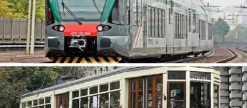 Posizioni aperte Ferrovie dello Stato e Conerobus: candidatura a novembre 2018