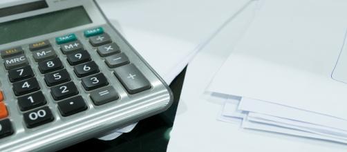 Riforma pensioni, baby assegni più costosi della quota 100