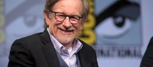 Steven Spielberg produziu alguns dos filmes mais marcantes do cinema.