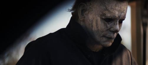 The 2018 'Halloween' movie is a direct sequel to the 1978 original and has some Easter eggs. - [Universal Pictures / YouTube screencap]