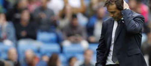 ¿Zidane o Lopetegui cual es mejor?