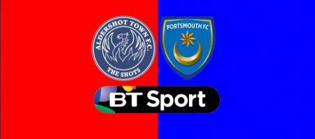 Premier League live streaming on BT Sport (Image via BT Sport/screencap)