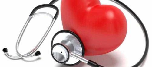 Consumir alimentos saudáveis é importante para a saúde do coração