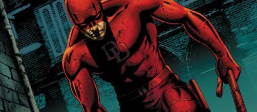 Desde que se tornou o Demolidor, Matt Murdock já sofreu em diversas ocasiões.