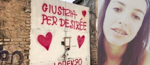 Desirée, per l'omicidio sono stati arrestati due sengalesi