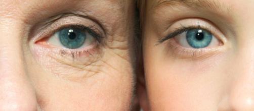 Esto es lo que le sucede a nuestro cuerpo cuando envejecemos ... - infotiti.com