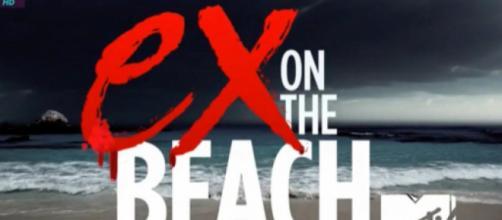Ex on the beach Italia: la settima puntata in onda mercoledì 31 ottobre su Mtv