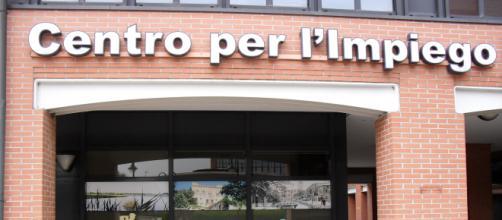 Il triste abbandono del lavoratore nei centri per l'impiego ... - liberadestra.com