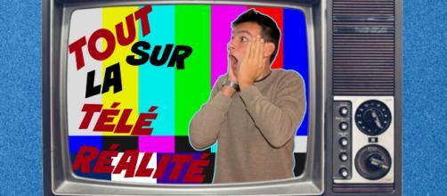 Jeremstar dévoile la face cachée de candidates de télé-réalité