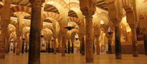 Lugares turísticos que ofrece España