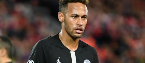 Malgré le talent indéniable du Brésilien Neymar, le PSG n'a pas encore basculé dans la dynastie des grands d'Europe.