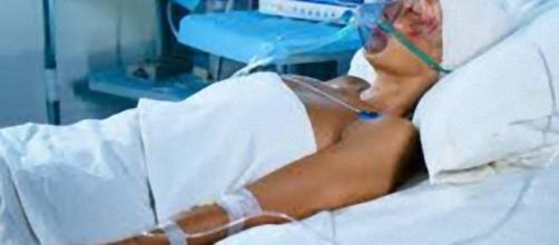 Un Posto al Sole dal 29 ottobre al 2 novembre: Marina Giordano entra in coma