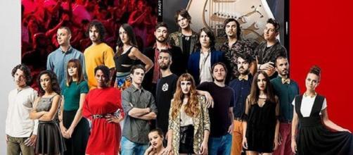 X Factor 2018 Live prima puntata, ospiti e brani scelti