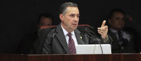 Bolsonaro critica ações da Polícia Militar nas universidades