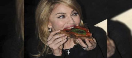 Madonna procura Chef de cozinha em Portugal. (foto reprodução).