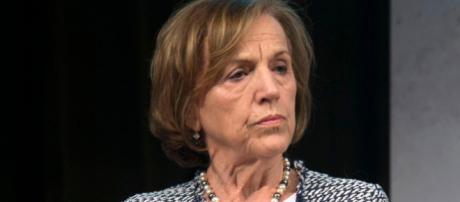 Pensioni, l'ex ministro Elsa Fornero ha sferrato un duro attacco al Governo: 'Pensano al voto, non al domani: sono contro le donne e i giovani'