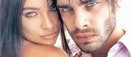 Gf Vip 3, Stefano Sala parla della telefonata con la fidanzata Dasha: 'E' malata'.