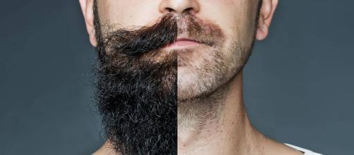 Entrar em piscinas após o barbear, pode irritar a pele, devido ao cloro.