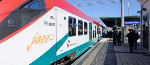 Ferrovie dello Stato, nuove offerte di lavoro in Sicilia