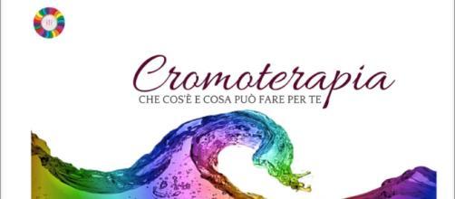 La cromoterapia e le terapie vibrazionali - Intervista - YouTube - youtube.com