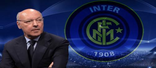 Marotta sempre più vicino all'Inter