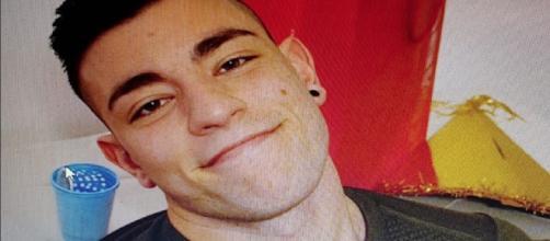 Napoli, ragazzo di Casalnuovo muore di meningite a soli 22 anni - Teleclubitalia
