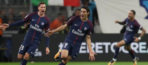 OM-PSG : les 5 succès marquants de Paris contre Marseille