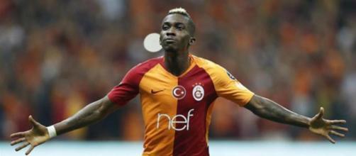 Rumeur Mercato : l'OM en concurrence avec le PSG pour Henry Onyekuru