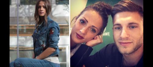 U&D, Teresa e Salvatore ancora in crisi: avvistati dai fan in modo freddo e distaccato
