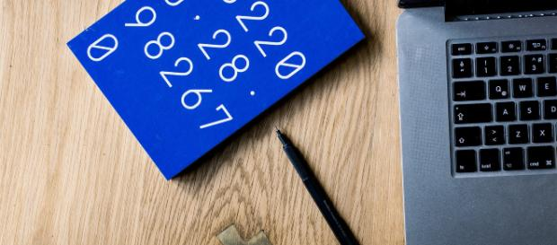 Concorso infanzia e primaria: graduatoria sarà regionale e ad esaurimento.