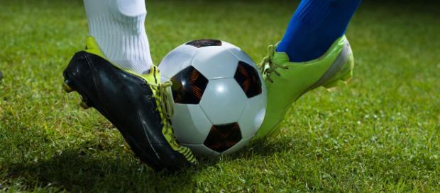 Scuola calcio - Asd Nuova Bagnaia - asdnuovabagnaia.it
