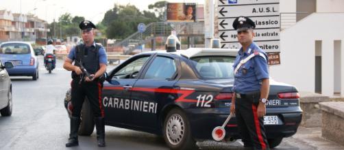 Arrestati due romeni con l'accusa di tentato omicidio