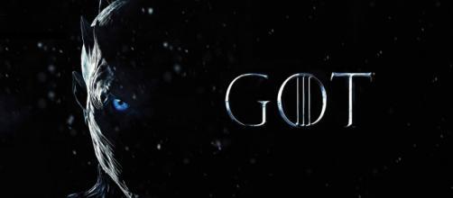 Game of Thrones : une célèbre actrice pourrait intégrer le prequel de la série ( photo - hotstar.com )