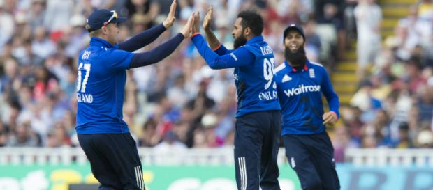 England v Sri Lanka live streaming on Sky Sports (Image via -skysports.com)