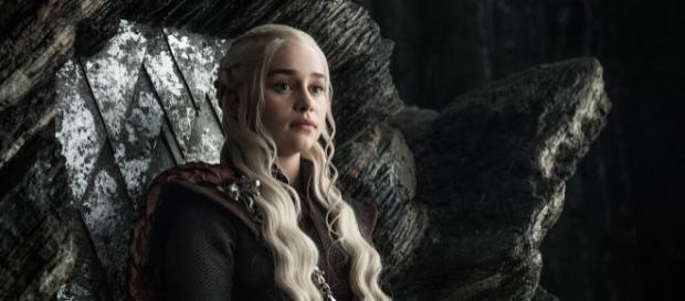 Game of Thrones : une application pour apprendre à parler le Haut Valyrien ( photo de denofgeek.com )