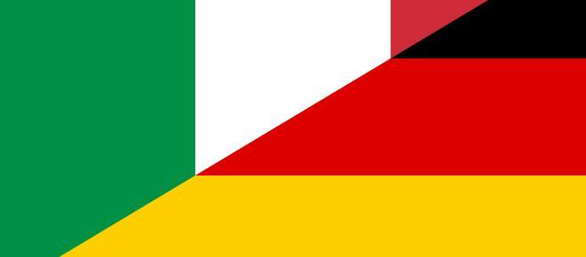 Manovra, Wendorff (Bundesbank): 'Italia non è un Paese povero, si paghino loro il debito'