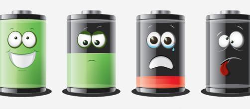 Aprenda a economizar a bateria do celular