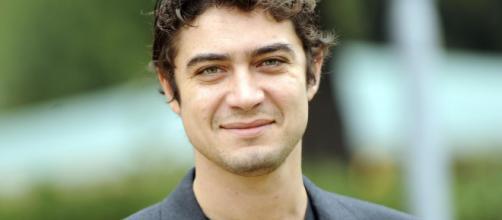 Casting per il film 'Lo spietato', con Riccardo Scamarcio, e per un marchio di calzature