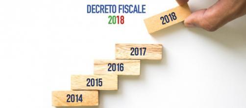 crescono economia, diritti e tutele   Gruppo Pd - Camera dei ... - deputatipd.it